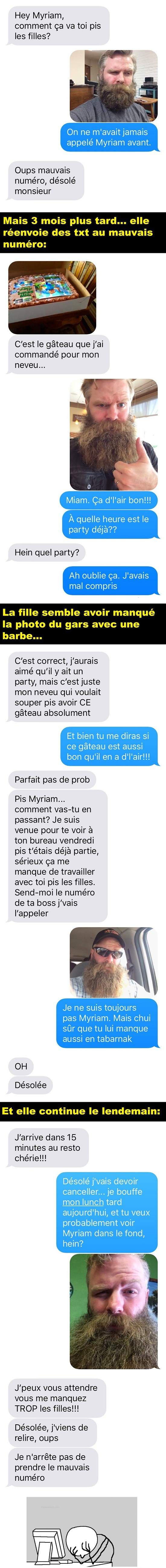 iphone drole sms 282364