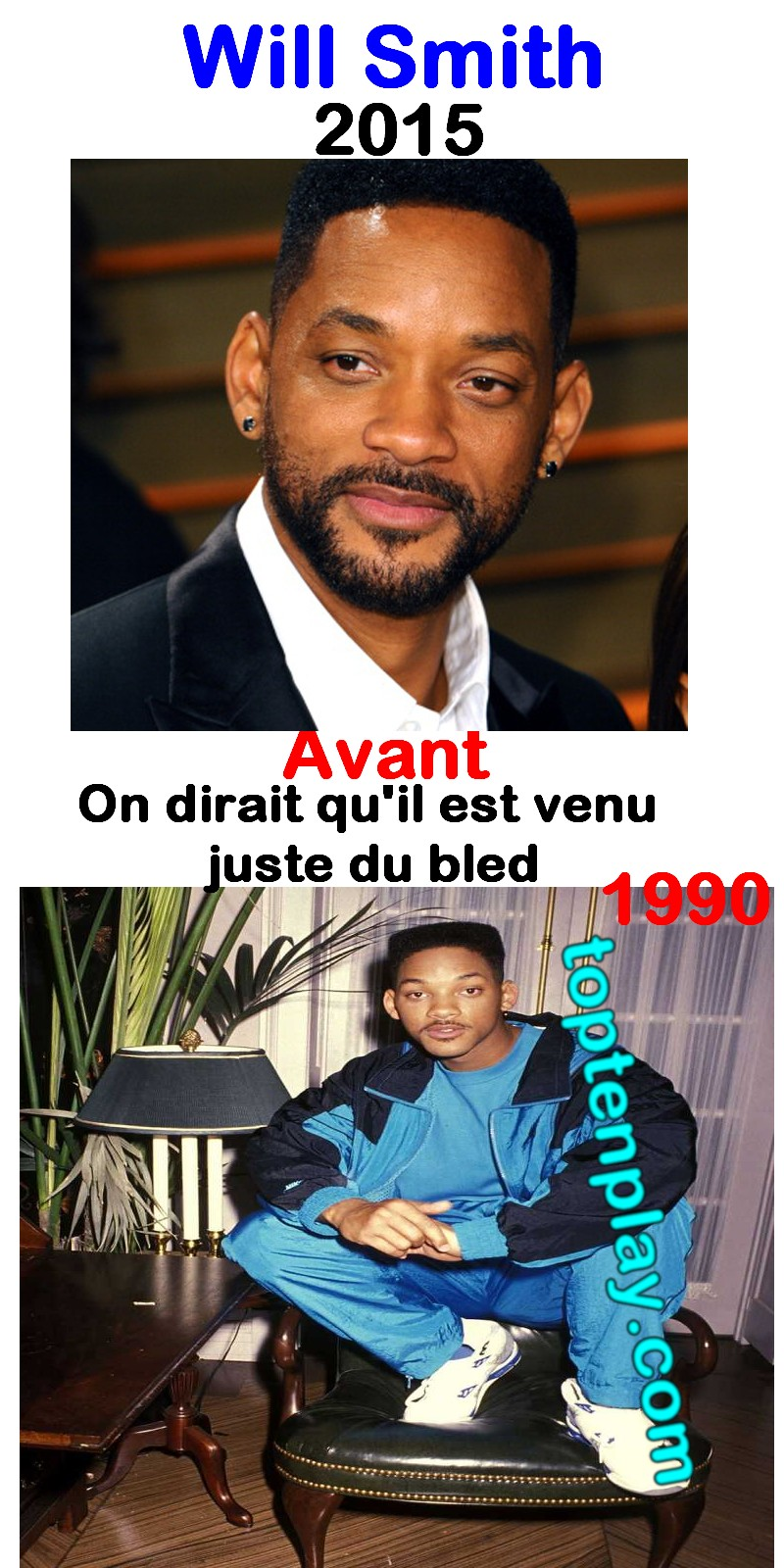 will smith3