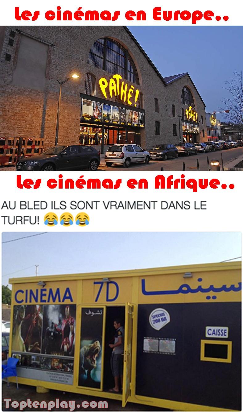 cinema 283top
