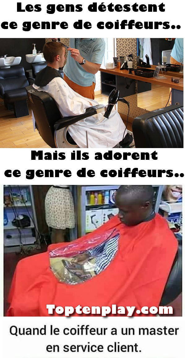 image coiffeur 983
