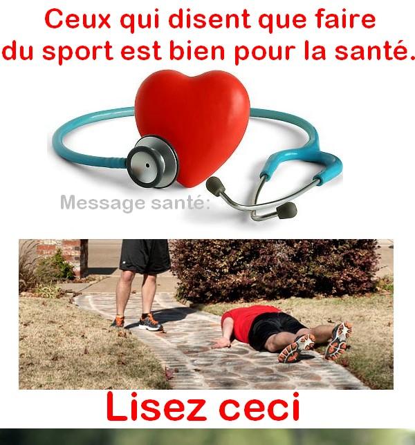 image sport 19