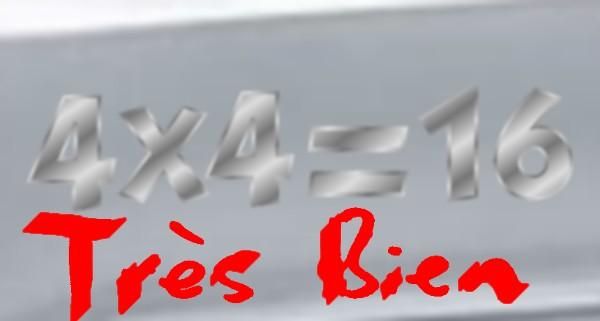 image 121AZQ